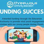 Funding Success